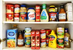 Here's How Much Processed Food You're Eating (and Why It Matters) To start your transformation request a complimentary consultation at www.summersfitnes... today! or Try 1 Week of Summer's Fitness Bootcamp - FREE! summersfitness.com/