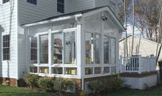 One Room Home Addition Plans 20x12 Shed Type Roof Room Addition On Slab Built On One Of The