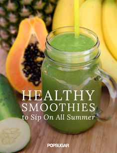 Try these smoothie recipes for an easy Summer treat. We especially love the vegan chocolate raspberry smoothie that is sure to crush your sugar cravings! Raspberry Smoothie, Apple Smoothies, Yummy Smoothies, Juice Smoothie, Smoothie Drinks, Green Smoothies, Smoothie Recipes For Kids, Drink Recipes, How To Cook Quinoa