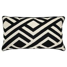1000 Images About Pillows On Pinterest