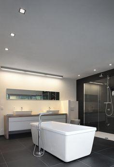 93 Best Bathroom Lighting Ideas Images In 2019