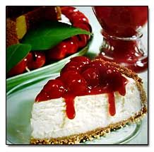 http://blessedmom.hubpages.com/hub/Easy-Valentines-Day-Dessert-Recipes - valentines day baking