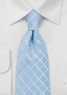 http://www.bows-n-ties.com/check-pattern-necktie-light-blue-p-16130.html
