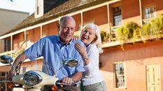 #Housesitting: $40,000 in savings in 381 nights @totraveltoo Helping baby boomers Travel http://bit.ly/HousesitSavings