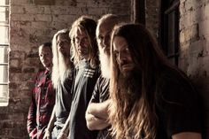 """LAMB OF GOD Reveals New Music Video for """"Embers"""", Latest Single from 'VII: Sturm Und Drang' – Xeonlive – Your source for everything music –…"""