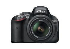 30% Price Drop: Nikon D5100 16.2 Megapixel Digital SLR Camera With 18mm-55mm Lens « I Love Deals and Coupons | Coupons, Great Deals, Offers, and Discounts!