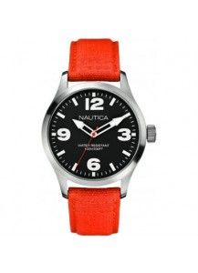 7 Best watch shop discount code images  4b3053d29b2