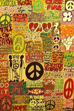 ☯☮ॐ american hippie bohemian psychedelic art pattern wallpaper ~ peace hippie lifestyle, hippie Bow Wallpaper Iphone, Sf Wallpaper, Hippie Wallpaper, Wallpaper Gallery, Pattern Wallpaper, Iphone Wallpapers, Hippie Peace, Hippie Love, Hippie Bohemian
