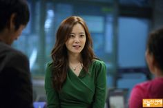 Lee Seung-gi and Moon Chae-won's just-friends romance Love Forecast, The Flowers Of Evil, Romantic Comedy Movies, Moon Chae Won, Lee Seung Gi, Love Stars, Just Friends, The Girl Who, Korean Drama