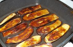In this recipe we will show how to make a popular Georgian family dish of eggplant with walnuts and spices. Description from georgianrecipes.net. I searched for this on bing.com/images
