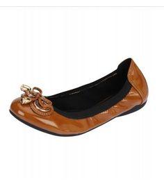 #Footwear #Women Catwalk Women