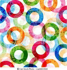 ベクター - 抽象的, ハイテク, グラフィック, デザイン, 円, パターン, 背景 - ストックイラスト, ロイヤリティーフリーイラスト, ストッククリップアートアイコン, ロゴ, ラインアート, EPS画像, 画像, グラフィック, ベクター画像, アートワーク, EPSベクターアート
