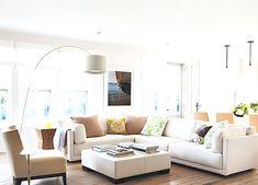 Adding-Visual-Interest-to-a-Sofa-pillowa.jpg (600×431)