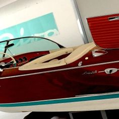 Riva Super Ariston Riva Boat, Cabin Cruiser, Chris Craft, Wood Boats, Speed Boats, Bellini, Classic, Vacations, Ali