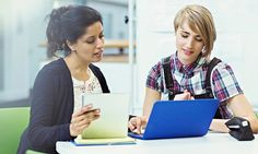 Academic job applications: five mistakes to avoid | Higher Education Network | The Guardian