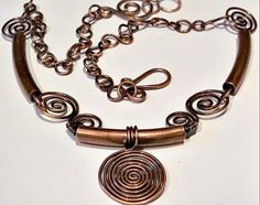 from-pipes-wire-necklace-21589727