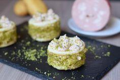 La millefoglie salata con crema di mortadella e pistacchio è un antipasto molto originale e goloso, perfetto per un buffet. Ecco la ricetta