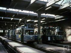 Afbeeldingsresultaat voor remise havenstraat