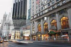 5 avenue new york - Google 搜索