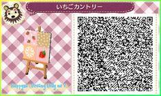 patchwork en bonbon ^-^