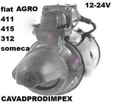 Contul meu • OLX.ro Fiat, Tractors