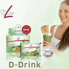 Enjoy the new D-Drink experience: program with only 1 portion a day Perfect complement to the FitLine Optimal Set Delicious . Stress, I Feel Good, How To Stay Healthy, Health Fitness, Drinks, Omega 3, Estate, Opportunity, Wellness