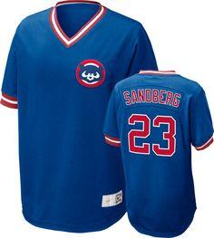 881bb1d0e Chicago Cubs Apparel   2016 World Series Champions Merchandise