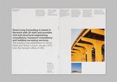편집,레이아웃,잡지 디자인 자료1 : 네이버 블로그