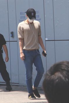 Sehun, Exo, Baby Chicks, Handsome, Normcore, Menswear, Sporty, Twitter, Fashion