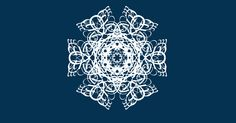 I've just created The snowflake of Marissa Rachelle Piva.  Join the snowstorm here, and make your own. http://snowflake.thebookofeveryone.com/specials/make-your-snowflake/?p=bmFtZT1NZWxpc3NhK09sc2Vu&imageurl=http%3A%2F%2Fsnowflake.thebookofeveryone.com%2Fspecials%2Fmake-your-snowflake%2Fflakes%2FbmFtZT1NZWxpc3NhK09sc2Vu_600.png