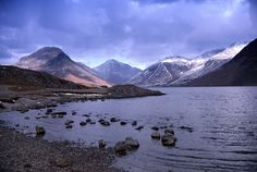 Google Image Result for http://www.uk-photos.co.uk/photographs/lake_district_wastwater.jpg