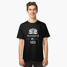 'Ride a bike and be awesome! MTB Enduro Downhill Bike Fahrrad' Classic T-Shirt von smart-shirts Graphic T Shirts, Hockey Shirts, Boys Shirts, Funny Shirts, T Shirt Designs, Wakeboarding, Chinese Writing, Ok Boomer, Vintage T-shirts