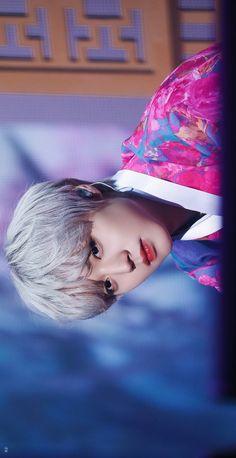 Love Of My Life, My Love, My Youth, 3 In One, Kpop Boy, Boyfriend Material, Seoul, My Idol, Parks