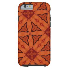 Unique abstract modern pattern with flora-like pattern and other shapes that you can put on the product of your choice. You can also Customized it to get a more personale look. #abstract #abstract-pattern #flora-like-pattern #unique #modern #stylish #nice-pattern #red #red-pattern #geometric #geometric-pattern #pattern #unique-pattern