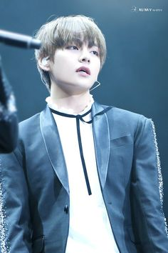 """© NU-NA V 