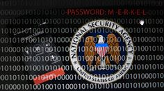 Cyber Command and NSA breakup looming over Snowden leaks - report - http://alternateviewpoint.net/2013/11/29/news/usa/cyber-command-and-nsa-breakup-looming-over-snowden-leaks-report/