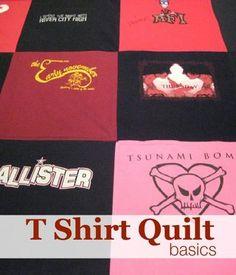 100+ Free Skirt Patterns   The Sewing Loft   Bloglovin'