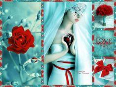 ♥...by Thea Veerman