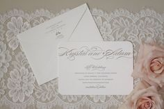 save the date vogue font - Google Search