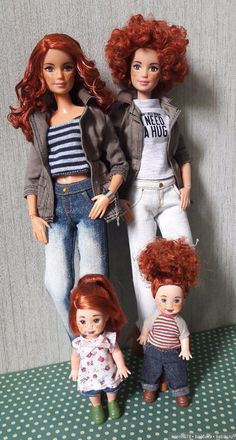 https://babiki.ru/blog/Barbie/98113.html