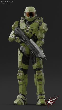 105 Best Halo Images In 2020 Halo Halo Game Halo Armor