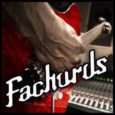 Chords and Scales ebooks, Free Guitar Software, Online lessons
