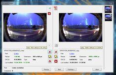 Similarimages ricerca immagini doppie | Programmalibero