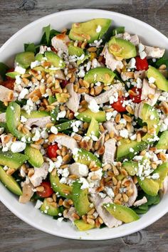 Cheap & Healthy Recipes: From warm and hearty breakfasts, to light summer salads and cool sweet treats, The Greatist Team has got you covered. This page is home to all of our recipe collections for any time of day. The kicker? Each recipe requires eight or fewer ingredients and takes less than 20 minutes to prep.