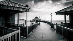 The Destination by Abhishek Chandra on 500px | Berjaya Resort, Langkawi, Malaysia