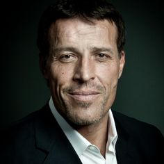 "Heart and Brain Alignment    ""You can't be grateful and angry simultaneously."" – Tony Robbins"