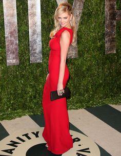 Kate Upton. #Celebrities #Beauty #Fashion