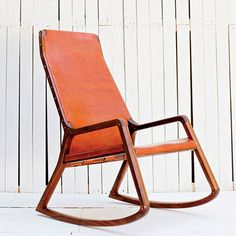 Wood Rocking Chair Runners Woodworking Projects Amp Plans