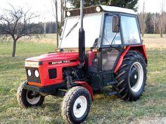 Farming, Garage, Childhood, Trucks, Cars, Vintage, Commercial Vehicle, Carport Garage, Infancy