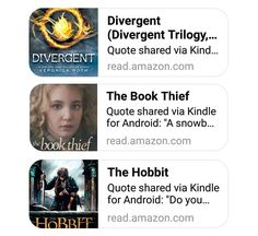 Online shopping for Kindle App Updates from a great selection at Kindle Store Store.
